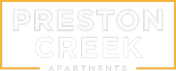 preston-creek-logo